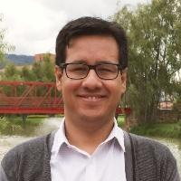 david-arias-coordinador-formacion-asesoria-escuela-internacional-unisabana