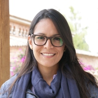 elyn-solano-directora-profesores-investigacion-escuela-internacional-unisabana