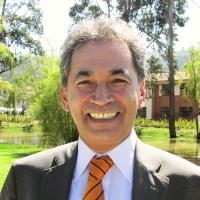 luis-beltran-profesor-administracion-organizaciones-escuela-internacional-unisabana