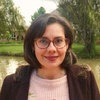 magda-vega-coordinadora-exito-academico-escuela-internacional-unisabana