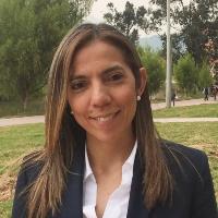 marisol-escano-coordinadora-asesoria-formacion-escuela-internacional-unisabana