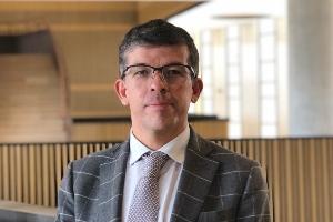 jose-eduardo-gomez-profesor-columna-economia-unisabana