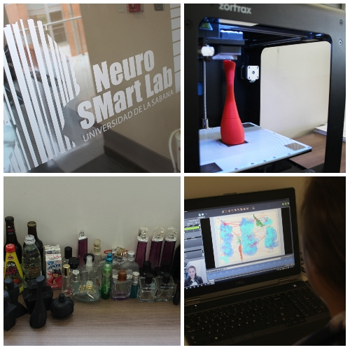 laboratorio-neurosmart-mercadeo-unisabana