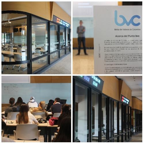 laboratorio-punto-BVC-economia-finanzas-unisabana