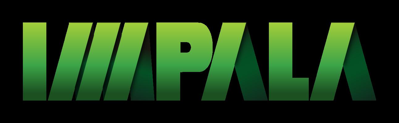 logo-impala-erasmus-unisabana