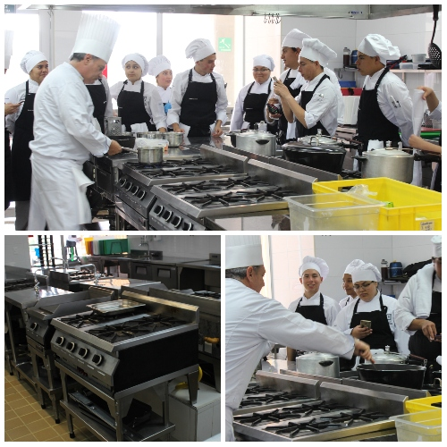 talleres-gastronomia-gas-unisabana