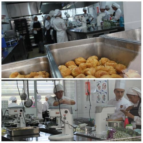 talleres-gastronomia-pasteleria-unisabana