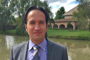 carlos-jimenez-profesor-negociacion-comercio-internacional-eicea-unisabana