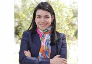 maria-carmelina-lonono-profesora-negociacion-comercio-internacional-eicea-unisabana