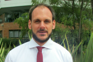 ulf-thoene-profesor-negociacion-comercio-internacional-eicea-unisabana