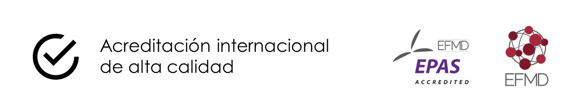 banner-logos-acreditacion-epas-unisabana