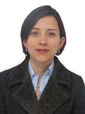 Gloria Carvajal
