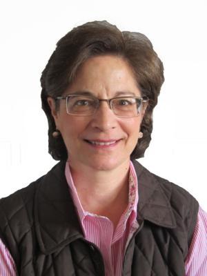 Maria Mazzanti