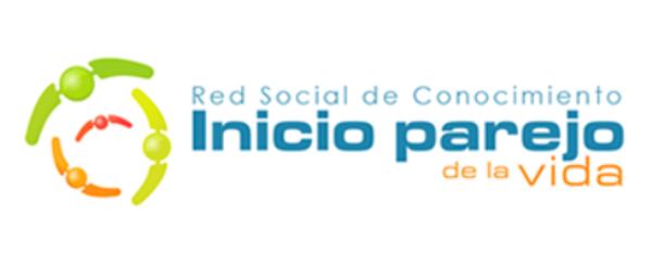Sitio web Inicio Parejo de la Vida Medicina Familiar y Salud de la Población