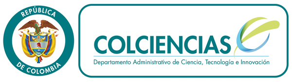 GrupLAC logo