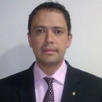 Juan Guillermo Ortiz director Trauma y Rehabilitación