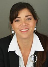 Paula Caicedo