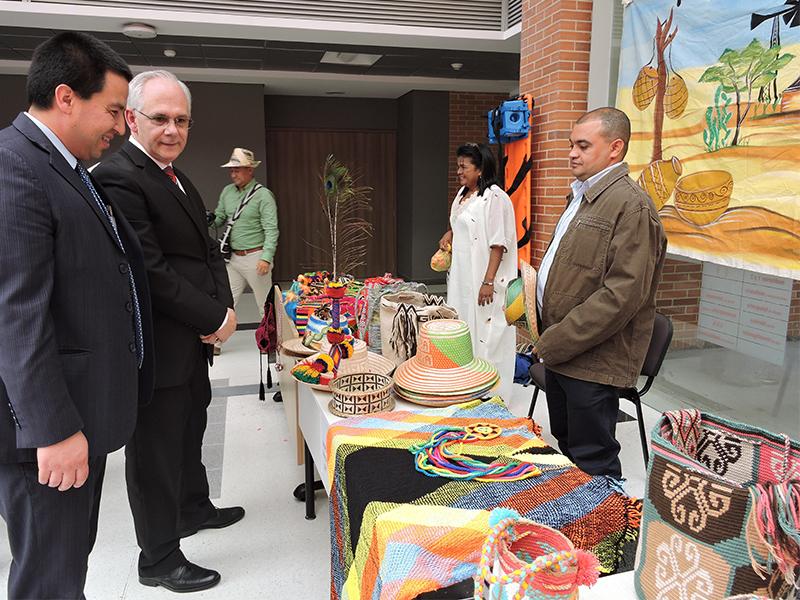 visita académica guajira a la universidad 13