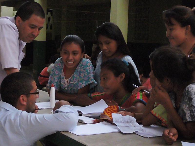 visita académica guajira a la universidad 21