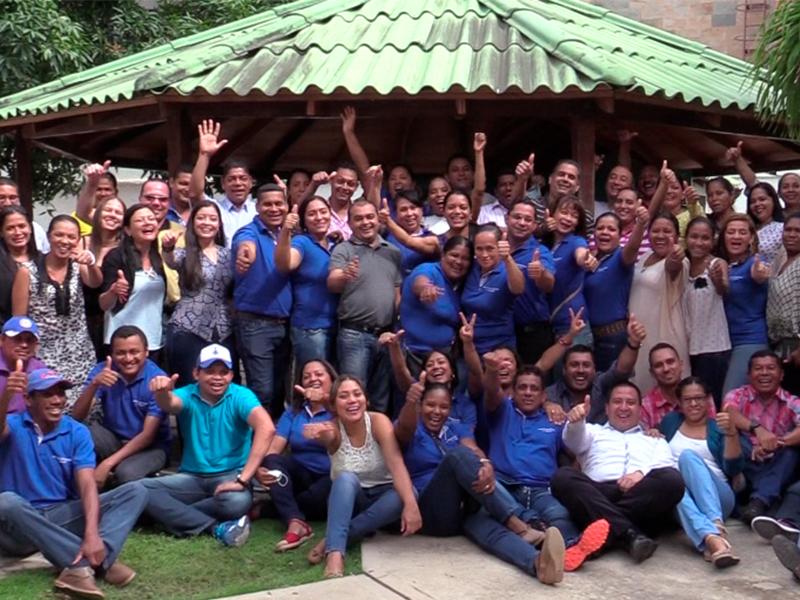 visita académica guajira a la universidad 23