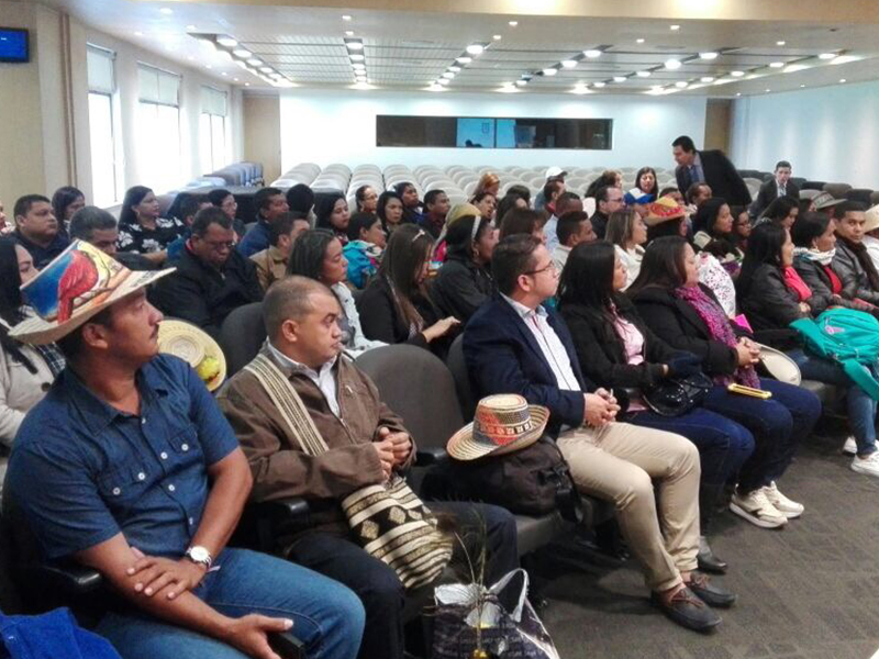 visita académica guajira a la universidad 25
