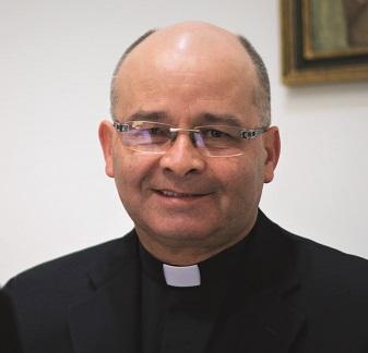 padre Vicente Prieto Capella