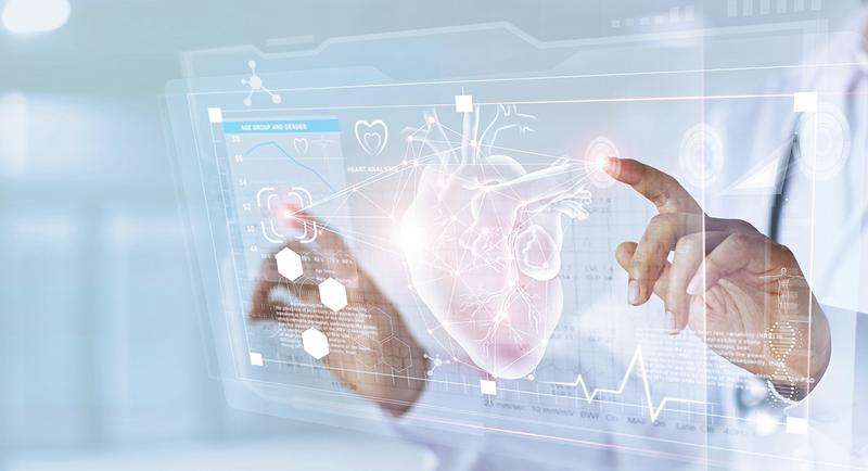 Dos nuevas patentes para la Facultad de Medicina con la creación de Ángel Guardián