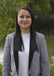 Diana Marcela Díaz Quijano
