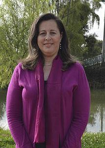 Nancy Patricia Jara Gutiérrez
