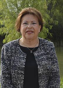 Clara María Eugenia Amezquita Montaño