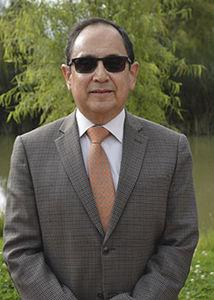 Fernando Ríos Barbosa