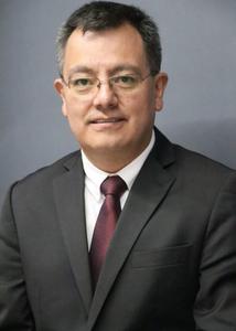 Julio César García Casallas