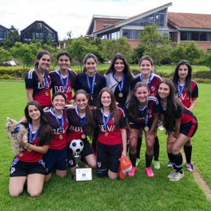 Torneo Inter-Roscas