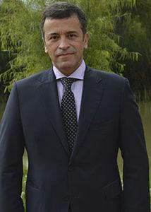 Juan José Pepin Rubio
