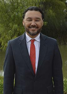 Fabián Arturo Emura Perlaza