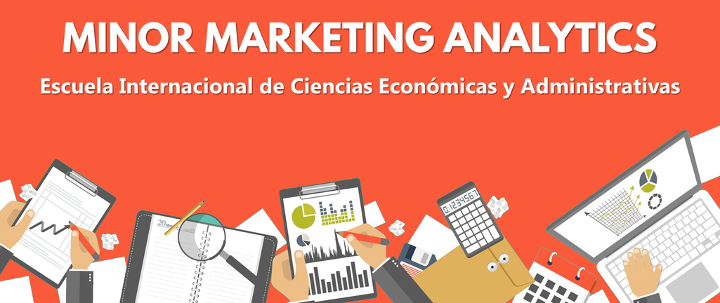 banner-marketing-analytics-escuela-internacional-unisabana
