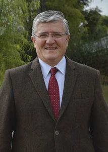 Pedro José Sarmiento Medina