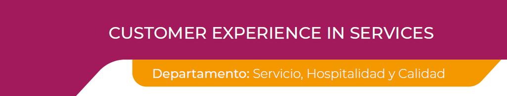 BANNER-CUSTOMER-EXPERIENCE-CURSO-EIV-2019-UNISABANA
