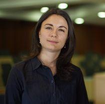 Ingrid Anzelin