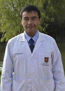Julio César Martínez Lozano