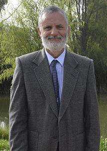 Ignacio Briceño Balcazar