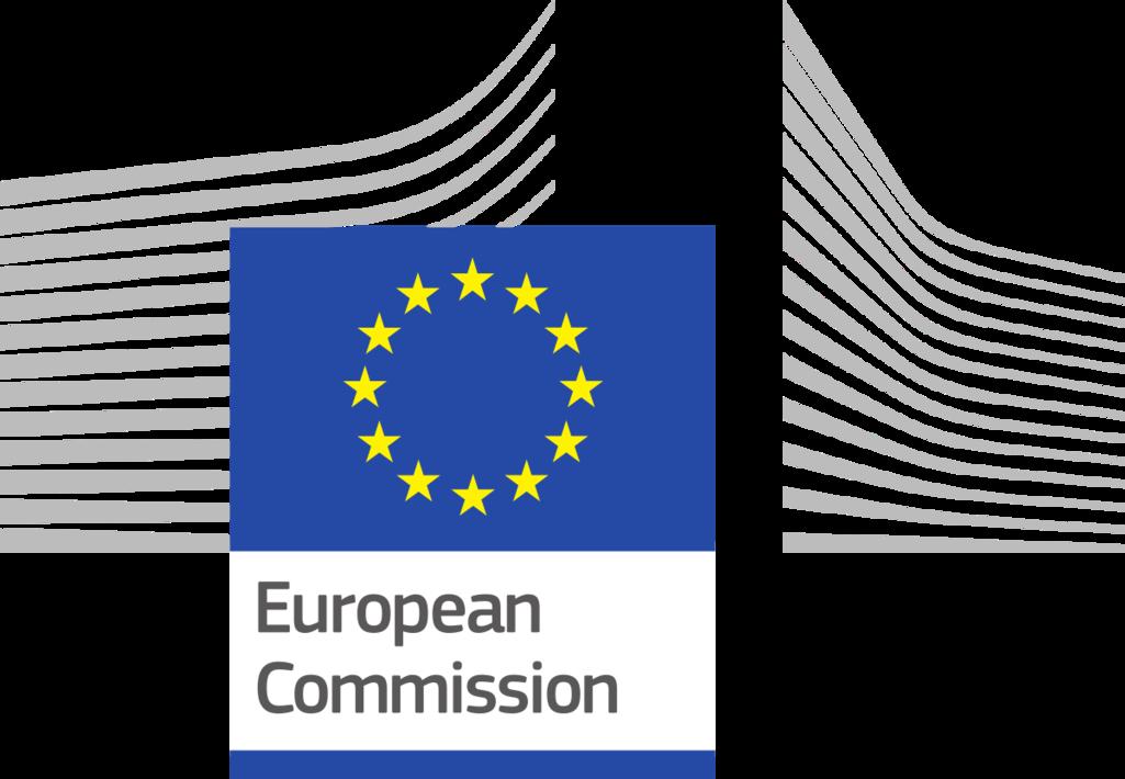 Menú superior perfiles Alumni oportunidades internacionales convocatorias vigentes logo ERASMUS unisabana