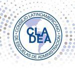Logo-Cladea-eicea-unisabana