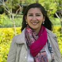 Yady González