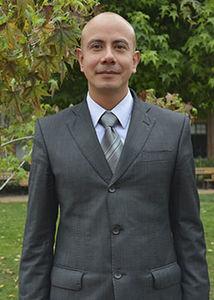 Fabio Rodríguez Morales