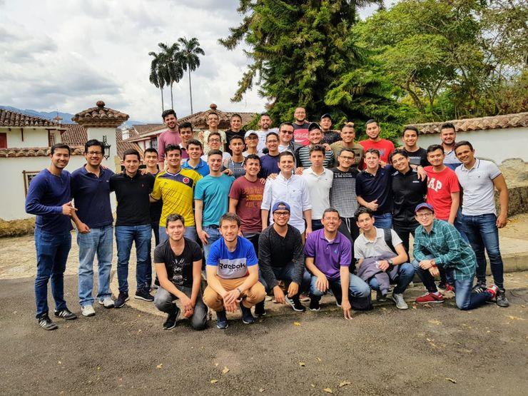 jornada-universitaria-alumnos-escuela-internacional-2019