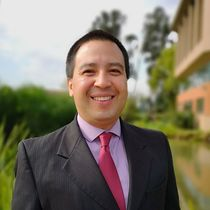 Carlos Humberto Barreto