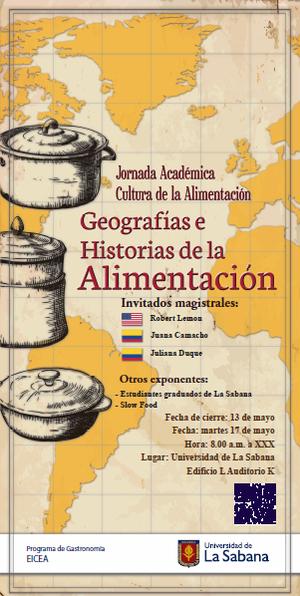 jornada-gastronomia-academica-imagen-2016-eicea-unisabana