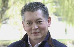 John Darío Londoño Patiño, profesor Facultad de Medicina Unisabana