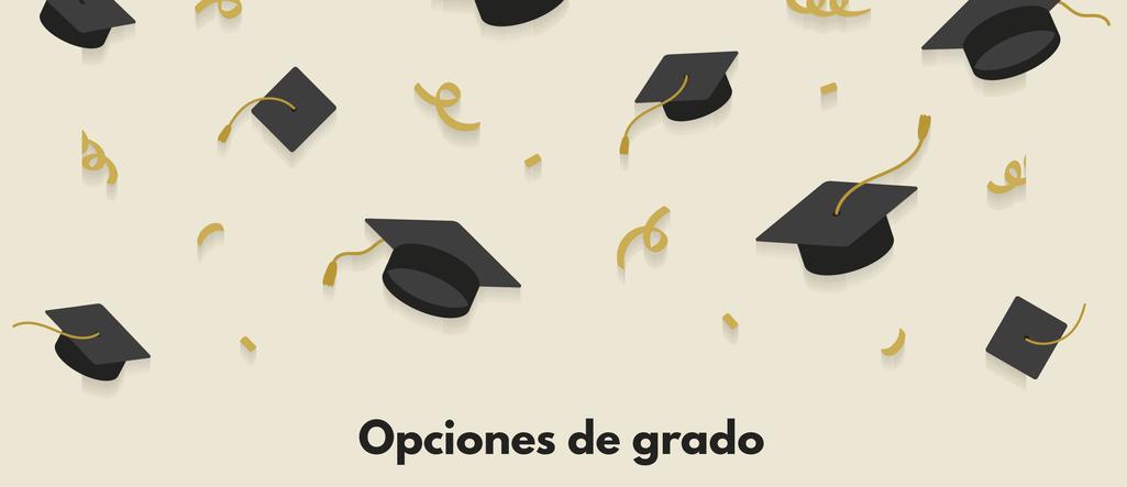 banner-opciones-grado-escuela-internacional